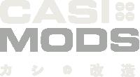 CasiMods®